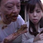 セールスレディーのうんこを食べたい!