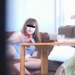 民家盗撮 姉と妹のうんち日記