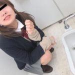 裏バイト 女子校生うんこ撮影